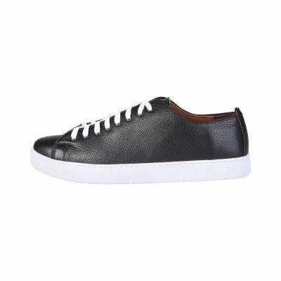 Pantofi sport Pierre Cardin CLEMENT Negru
