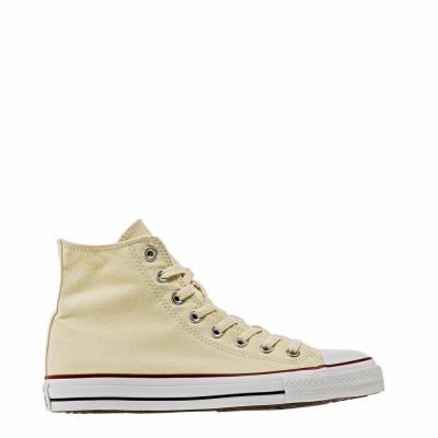 Pantofi sport Converse M9162 Alb