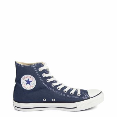 Pantofi sport Converse M9622 Albastru