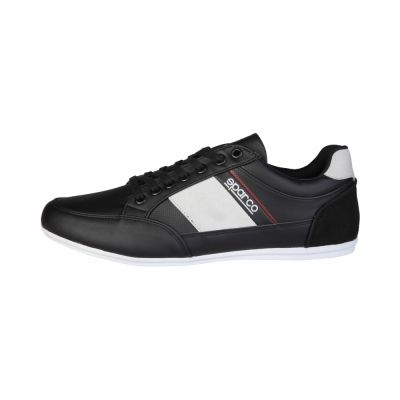 Pantofi sport Sparco CORDOBA Negru
