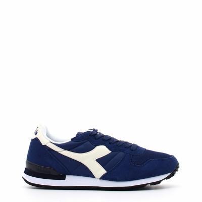 Pantofi sport Diadora CAMARO Albastru