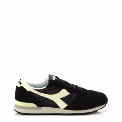 Pantofi sport Diadora CAMARO Negru