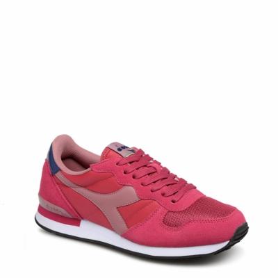 Pantofi sport Diadora CAMARO Roz