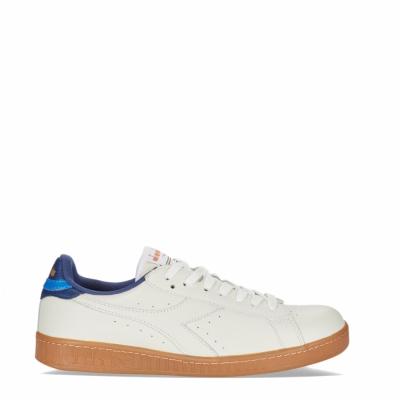 Pantofi sport Diadora GAMELLOW Alb