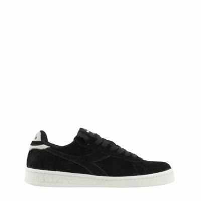 Pantofi sport Diadora GAMELOWS Negru