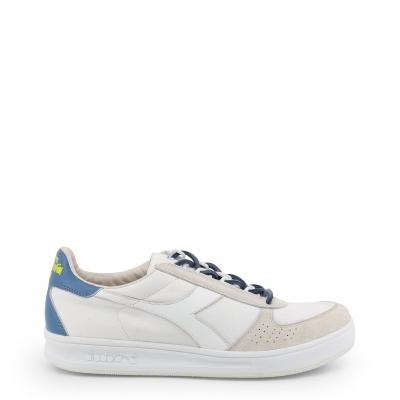 Pantofi sport Diadora Heritage B_ELITE_CS Alb