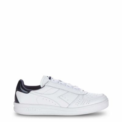 Pantofi sport Diadora Heritage B_ELITE_LIQUID Alb