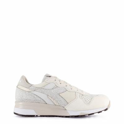 Pantofi sport Diadora Heritage TRIDENT_90_ITA Alb