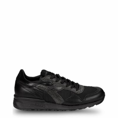 Pantofi sport Diadora Heritage TRIDENT_90_ITA Negru