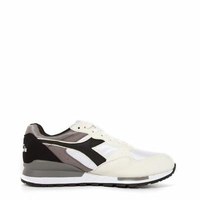 Pantofi sport Diadora INTREPID-NYL Alb