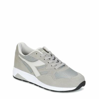Pantofi sport Diadora N902 Gri