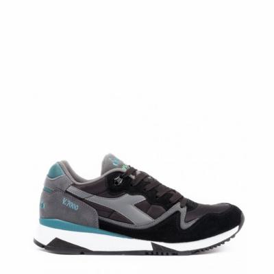 Pantofi sport Diadora V7000-NYLII Gri