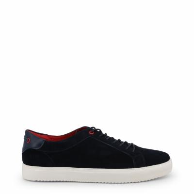 Pantofi sport Docksteps GOLD-LOW-2252 Albastru