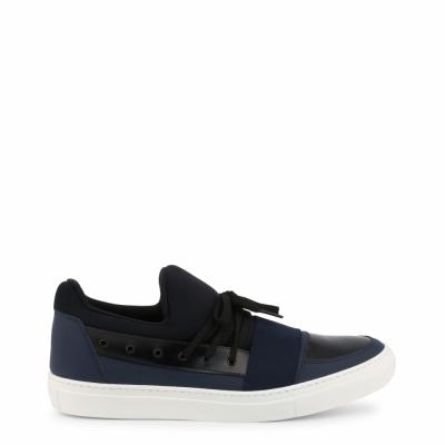 Pantofi sport Duca Di Morrone WESLEY Albastru