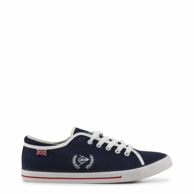 Pantofi sport Dunlop 35173 Albastru