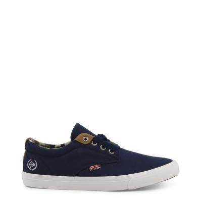 Pantofi sport Dunlop 35379 Albastru