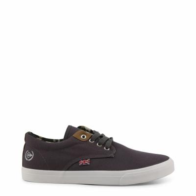 Pantofi sport Dunlop 35379 Gri