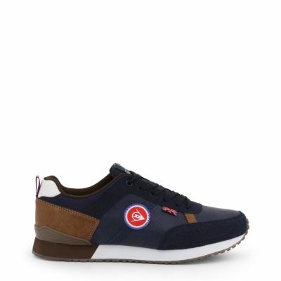 Pantofi sport Dunlop 35439 Albastru