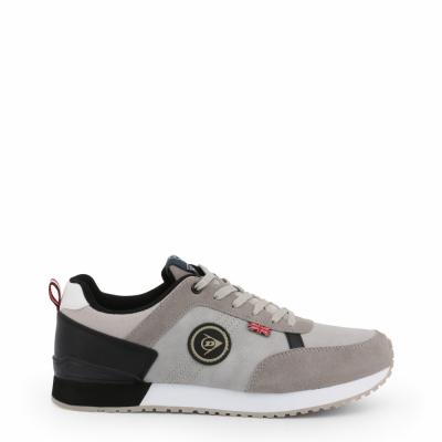 Pantofi sport Dunlop 35439 Gri