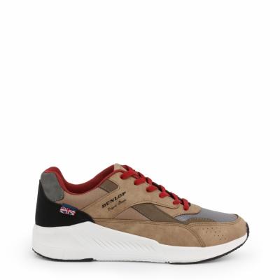 Pantofi sport Dunlop 35447 Maro