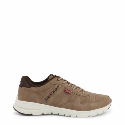 Pantofi sport Dunlop 35455 Maro
