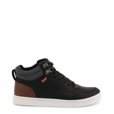 Pantofi sport Dunlop 35458 Negru