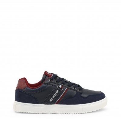 Pantofi sport Dunlop 35632 Albastru