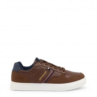 Pantofi sport Dunlop 35632 Maro