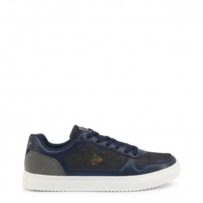 Pantofi sport Dunlop 35636 Albastru