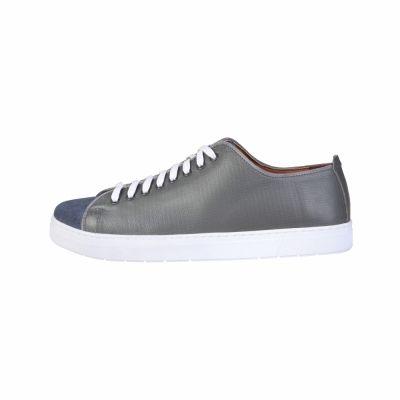 Pantofi sport Pierre Cardin EDGARD Gri