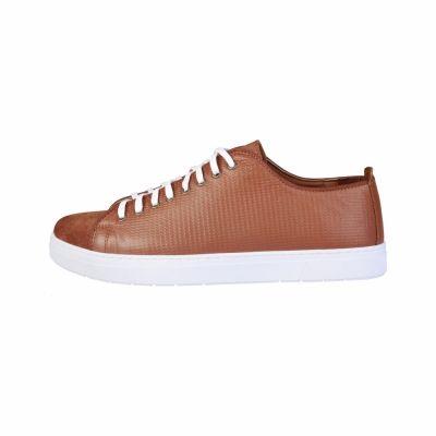 Pantofi sport Pierre Cardin EDGARD Maro