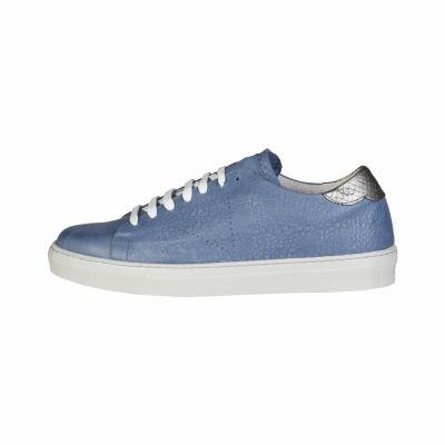 Pantofi sport V 1969 EGIDE Albastru