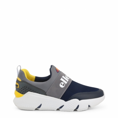Pantofi sport Ellesse EL01M60419 Gri