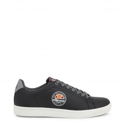 Pantofi sport Ellesse EL01M80401 Negru
