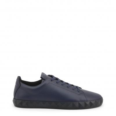 Pantofi sport Emporio Armani X4X211-XF187 Albastru