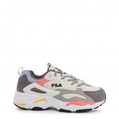 Pantofi sport Fila RAY-TRACER_1010686 Alb