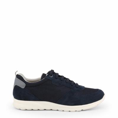 Pantofi sport Geox DAMIAN Albastru