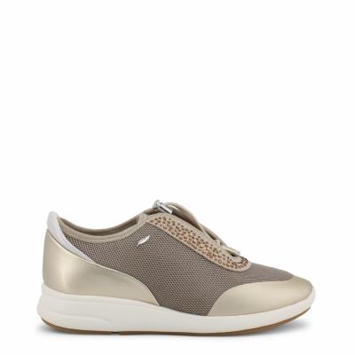Pantofi sport Geox OPHIRA Maro