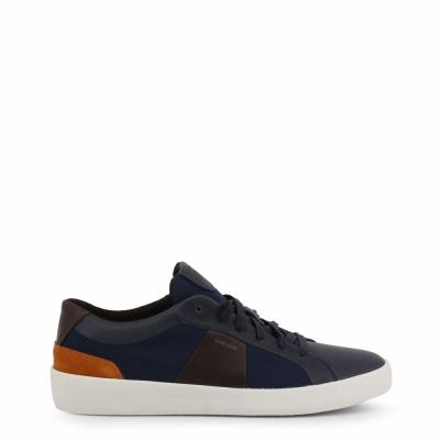 Pantofi sport Geox WARLEY Albastru