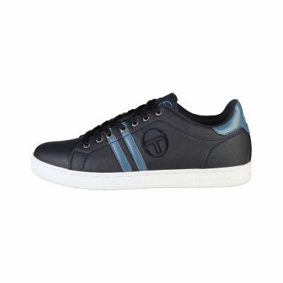 Pantofi sport Tacchini GHIBLI_ST624115 Albastru