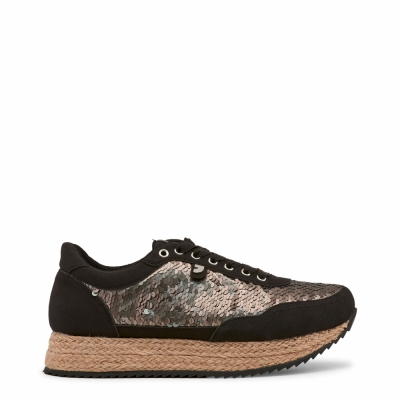 Pantofi sport Gioseppo NIKKI Negru