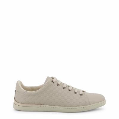 Pantofi sport Gucci 329842_A9LF0 Maro
