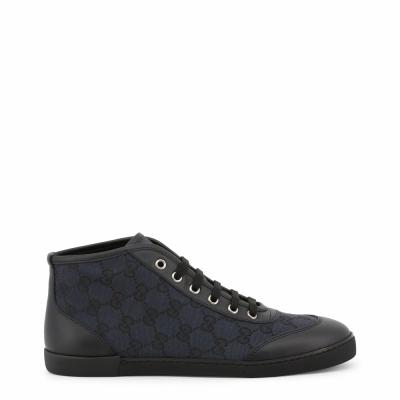 Pantofi sport Gucci 390968_KQWM0 Albastru