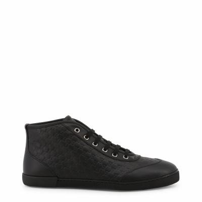 Pantofi sport Gucci 391499_A9LF0 Negru