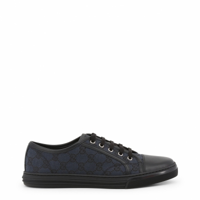 Pantofi sport Gucci 426187_KQWM0 Albastru