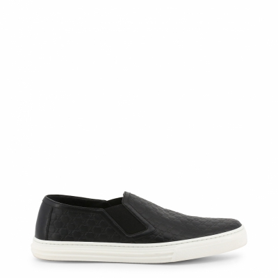 Pantofi sport Gucci 473974_D4710 Negru