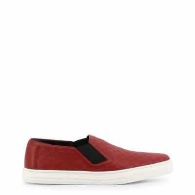 Pantofi sport Gucci 473974_D4710 Rosu