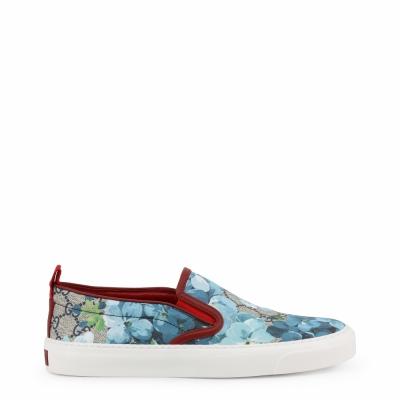 Pantofi sport Gucci 546150_KU2E0 Albastru
