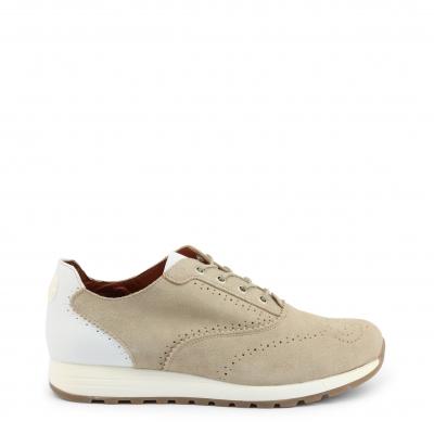 Pantofi sport Henry Cottons BEYLOR_181M53410 Maro