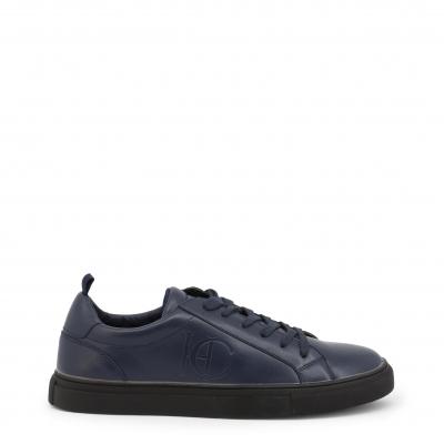 Pantofi sport Henry Cottons COSTA Albastru